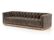 Fulton Cube Sofa