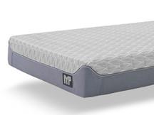 Bedgear M3 Mattress