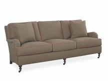 Glenbrook Sofa