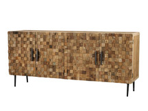 Fairview Grammercy Sideboard