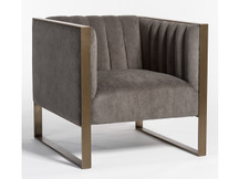 Alder & Tweed Kyle Occasional Chair