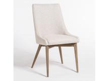 Alder & Tweed Taylor Dining Chair