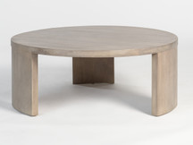 Alder & Tweed Connor Coffee Table