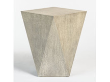 Alder & Tweed Gavin Accent Table