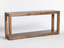 Alder & Tweed Morgan Console Table