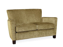 Jason Loveseat