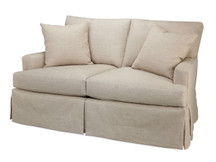 Coley Apartment Sofa