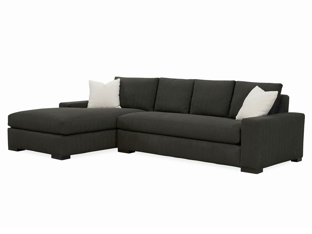 Groovy Dayton Sectional Series Upholstered Sectionals Sofas Ibusinesslaw Wood Chair Design Ideas Ibusinesslaworg
