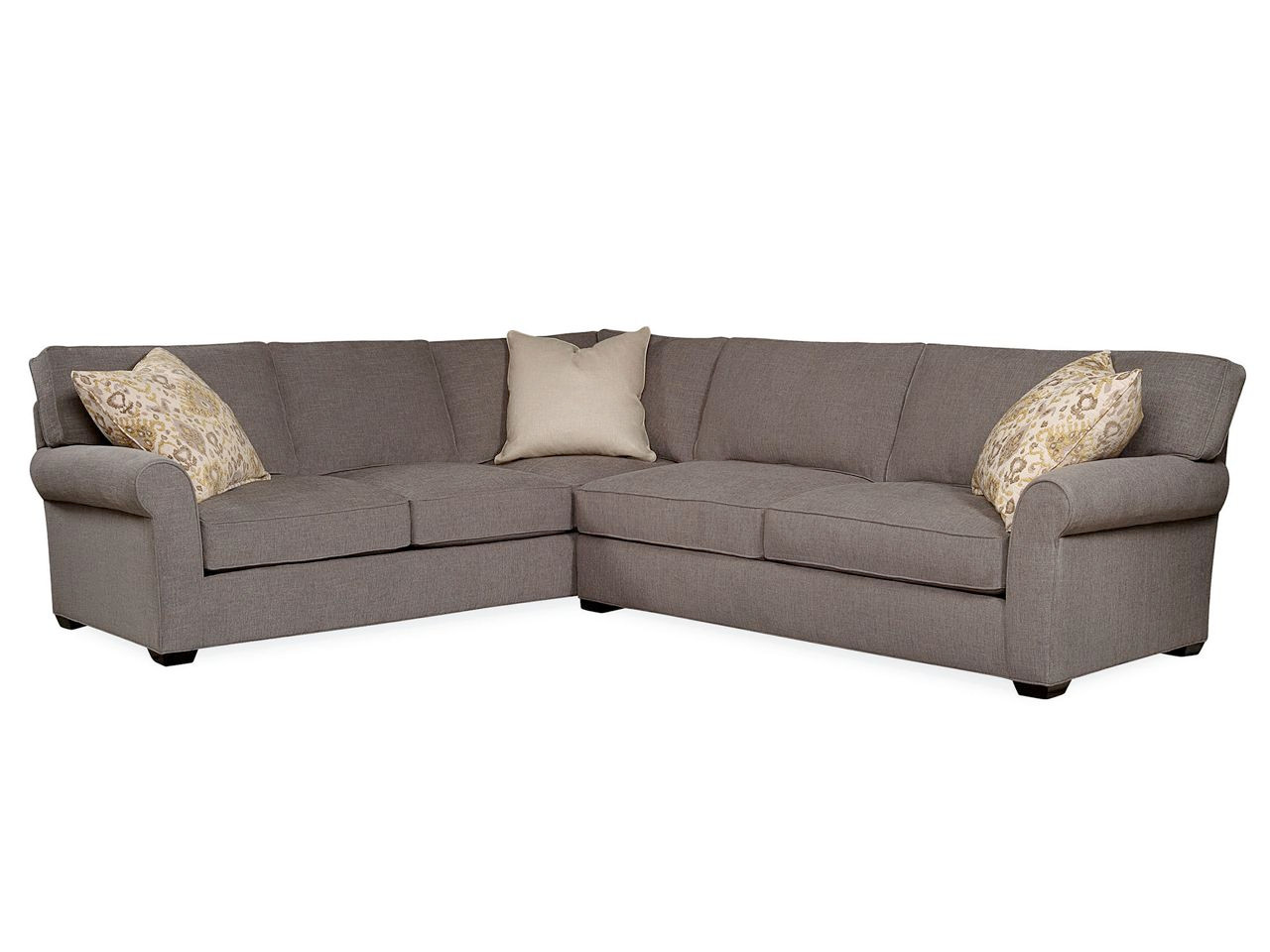 Home · living jessie sectional image 1