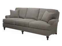 Shari Sofa