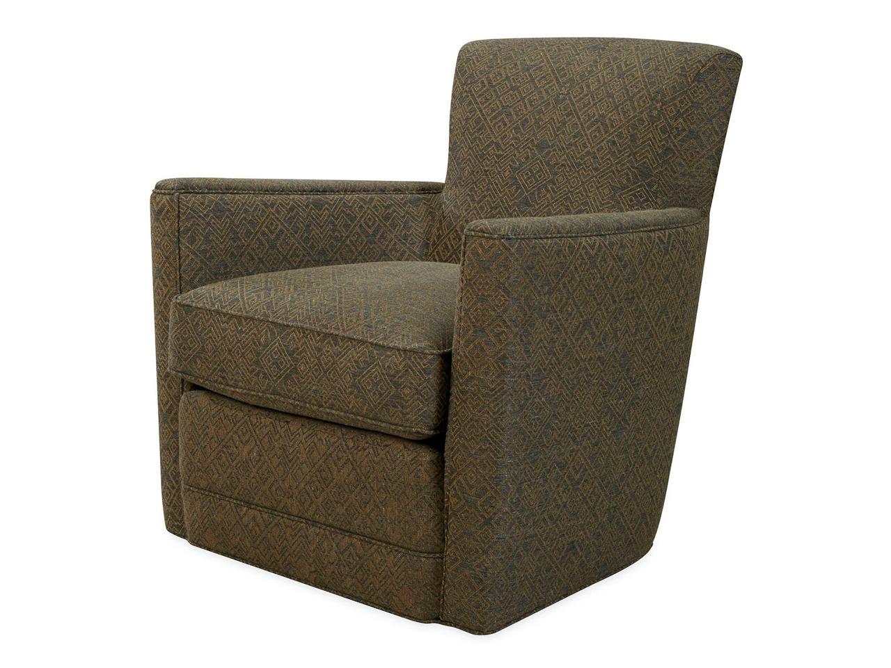 Jason Swivel Chair Upholstered Swivel Chairs Swivel Rockers
