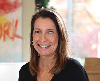 Suzie Jacobs