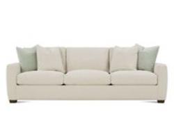 All sofas