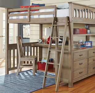 Country Willow Kids & Baby Store