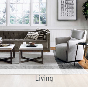 The Loft - Living Furniture