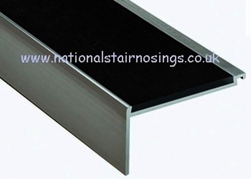 National Stair Nosings U0026 Floor Edgings