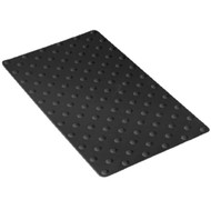 Rubber Tactile Mat For Indoors