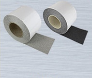 Tactile Step Riser Tape