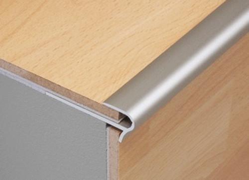 Stair Nosing Step Nosings For Laminate Amp Wood Flooring 2