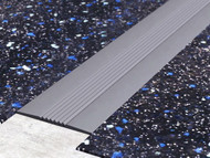 PVC Construction Joint Cover-15m Coil