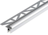 LED Stair Nosing For Tiles, Stone-2.5m
