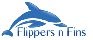 dealers-flippers-n-fins.png