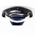 Zen 170mm Optical Glass Dome Port