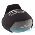 Zen 230mm Optical Glass Dome Port