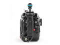Nauticam NA-A7S3 housing for Sony A7S3 camera