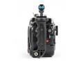 Nauticam NA-A7S3 housing for Sony A7S3 camera