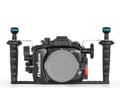 NA-EOSM50II Housing for Canon EOS M50II
