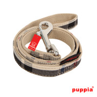 Puppia Lattice Lead Beige
