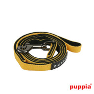 Puppia Two Toned Lead Yellow