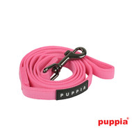 Puppia Two Toned Lead Pink