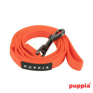 Puppia Two Toned Lead Orange