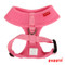 PInk Puppia Soft Harness