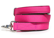 Hot Pink Leash