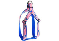 Preston Step-In Harness 1 1/4""