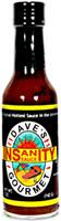 Dave's Gourmet Insanity Hot Sauce - The Original!