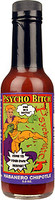 Psycho Bitch Habanero Chipotle Hot Sauce