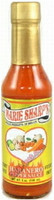 Marie Sharps Fiery Hot Sauce