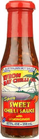 Byron Bay Spicy Sweet Chilli Hot Sauce