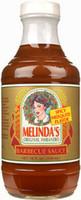 Melindas Original Habanero Barbecue Sauce