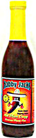 Habby Jacks Hot Plum Crazy Marinade