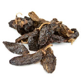 BULK Chipotle Pepper Pods
