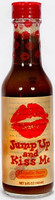 Dave's Gourmet Jump Up & Kiss Me Chipotle Hot Sauce