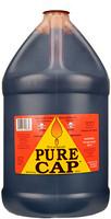 Pure Cap 4 Liter