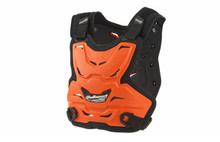 Polisport Phantom Lite Chest Protector - click for more colours