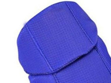 Enjoy MFG Yamaha Petrol Cap / Upper Seat Cover for YZF250/450 2014-18 - Click for Colours
