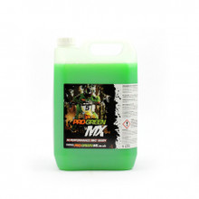 Pro Green Motocross Wash 5 Litre